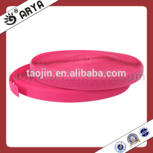 Customize Adhesive Hook and Loop Tape, Made in Hangzhou